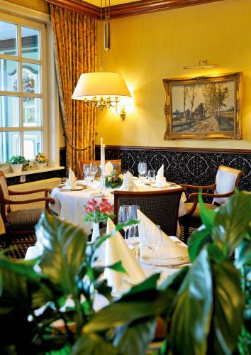 Romantik Hotel Bösehof-6