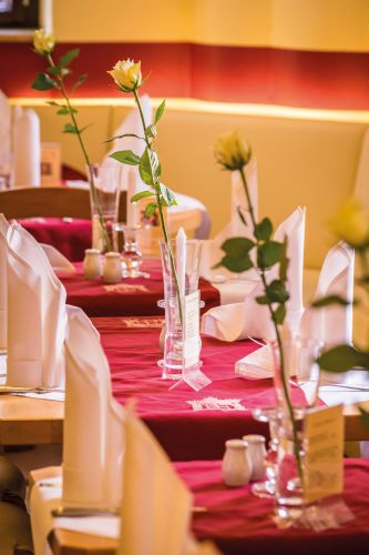 Romantik Hotel Deutsches Haus-9