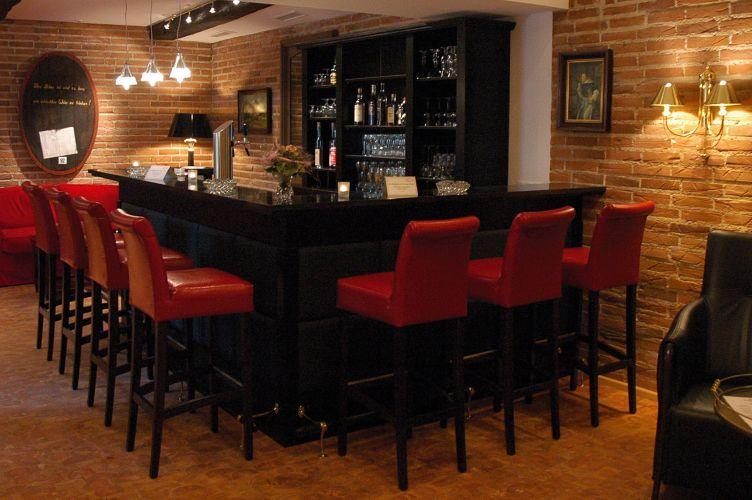 Romantik Hotel Weinhaus Messerschmitt-8