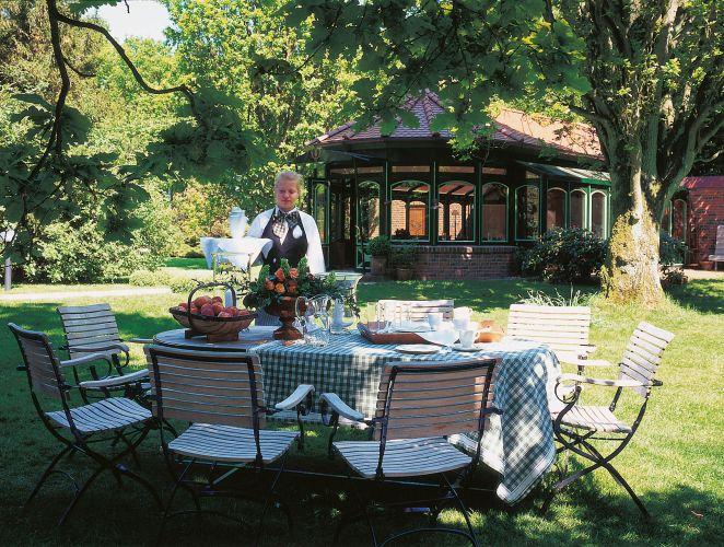 Romantik Hotel Jagdhaus Waldfrieden-4