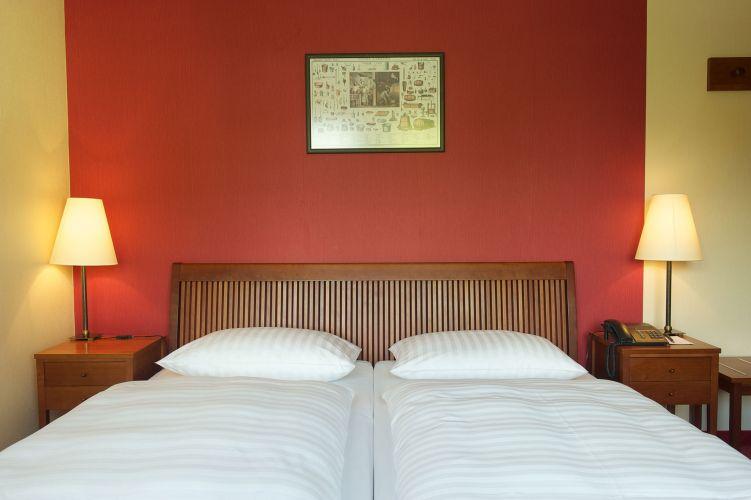 Romantik Hotel Kaufmannshof-3
