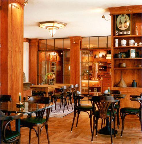 Romantik Hotel Kaufmannshof-7