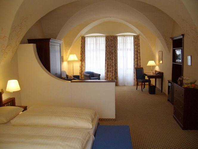 Romantik Hotel Tuchmacher-2