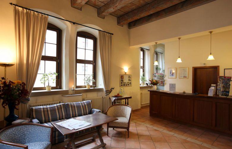Romantik Hotel Tuchmacher-3