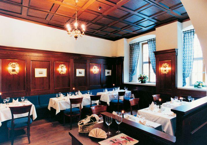 Romantik Hotel Tuchmacher-4