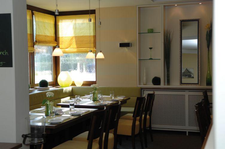 Romantik Hotel Schmiedegasthaus Gehrke-4
