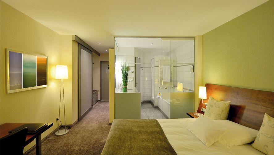 Wellings Romantik Hotel Zur Linde-3