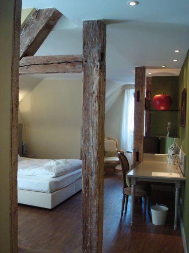 Romantik Hotel Friedrich von Schiller-2