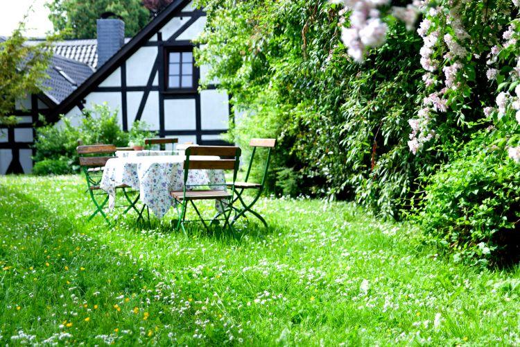 Romantik Hotel Alte Vogtei-3