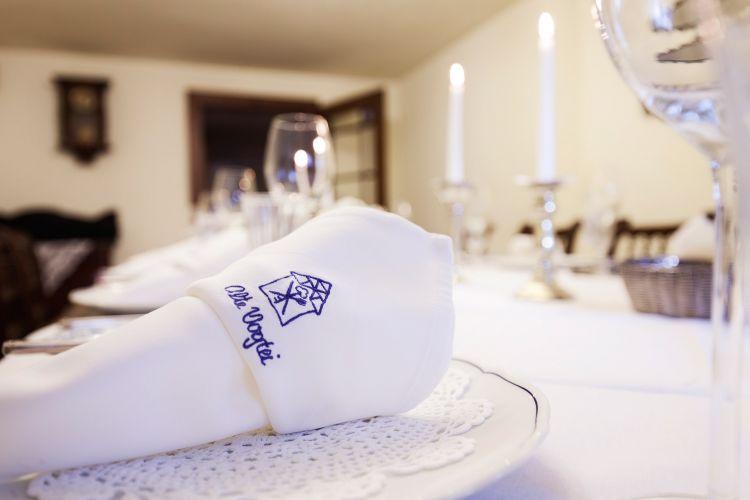 Romantik Hotel Alte Vogtei-7