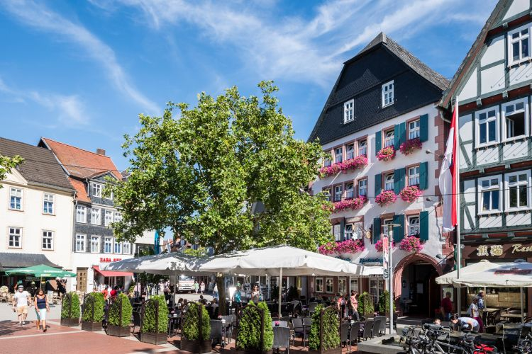 Romantik Hotel Zum Stern-2
