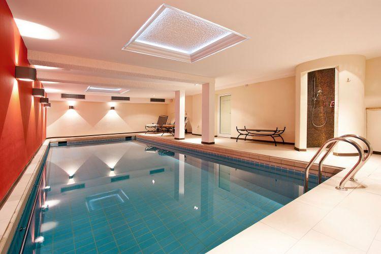 Romantik Hotel Zum Stern-3