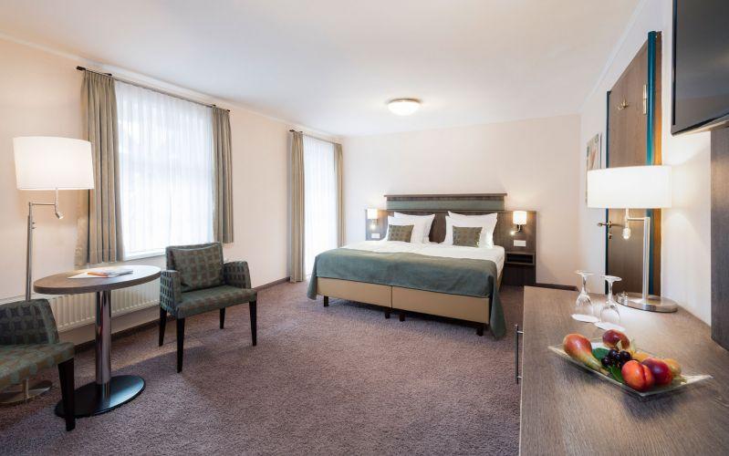 Romantik Hotel Zum Stern-5