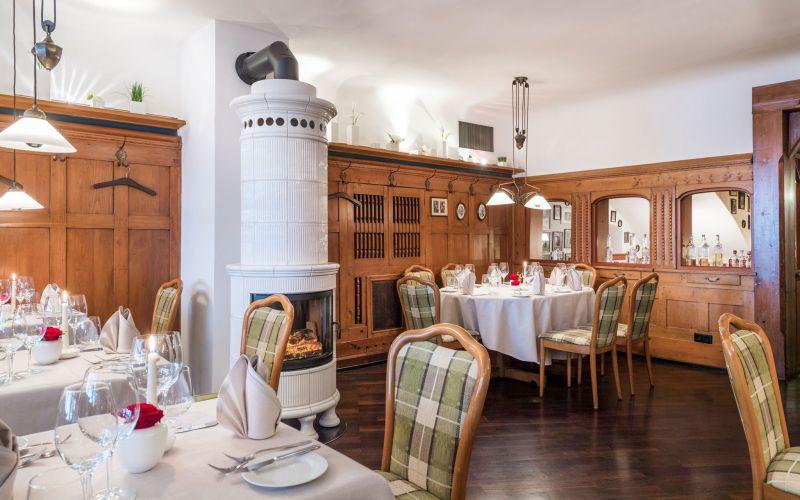 Romantik Hotel Zum Stern-10