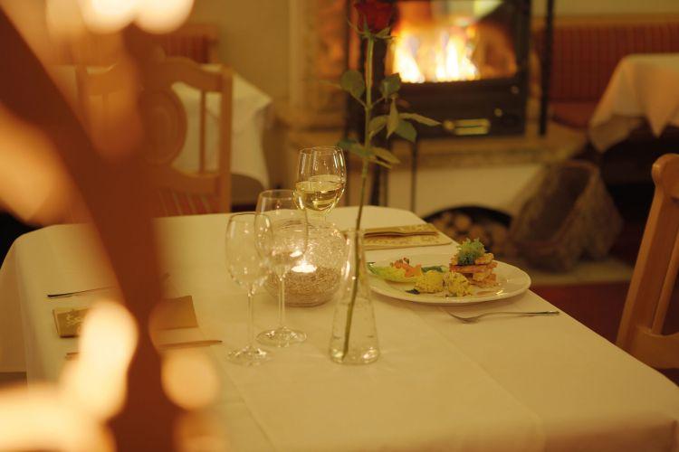 Romantik Hotel Zum Lindengarten-5