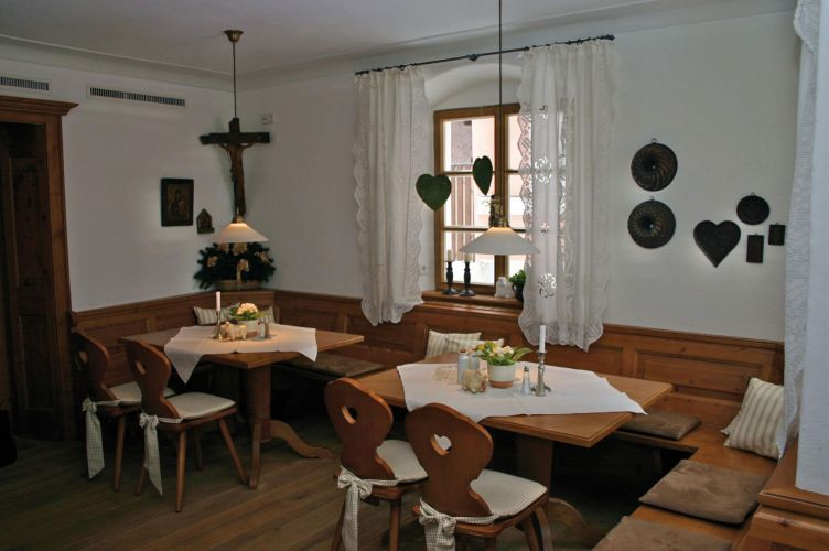 Romantik Hotel Der Millipp-5
