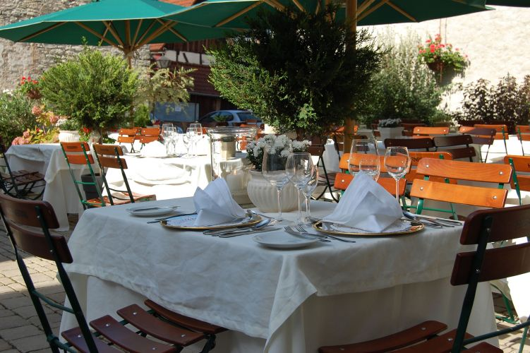 Romantik Hotel Der Millipp-6