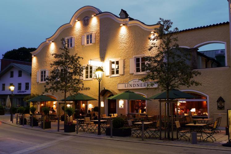 Romantik Hotel Lindner-1