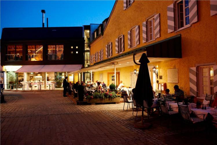 Romantik Hotel Lindner-3