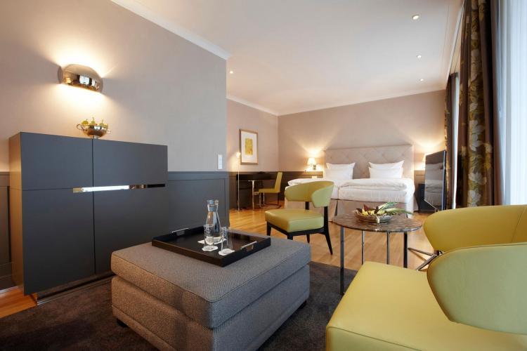 Romantik Hotel Lindner-5