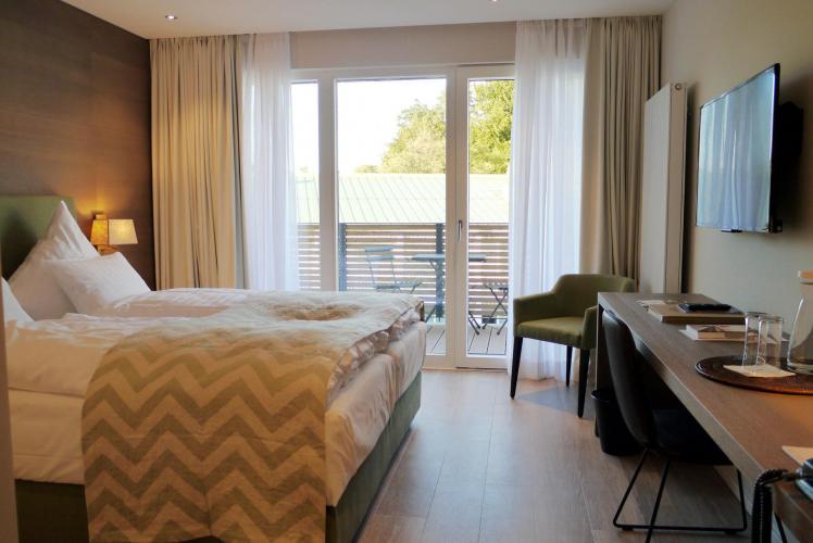 Romantik Hotel Lindner-7