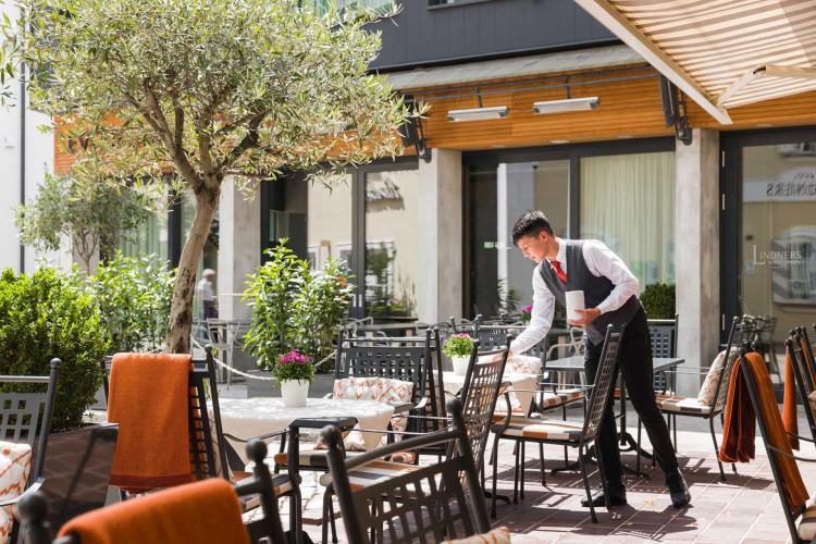 Romantik Hotel Lindner-8