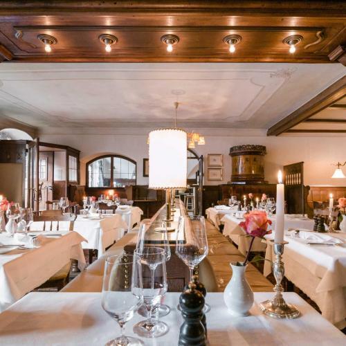 Romantik Hotel Lindner-9