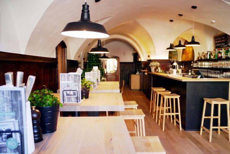Romantik Hotel Lindner-11