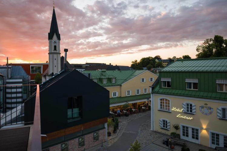 Romantik Hotel Lindner-13