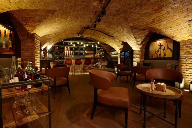 Romantik Hotel Lindner-16