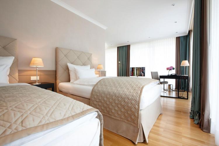 Romantik Hotel Lindner-17