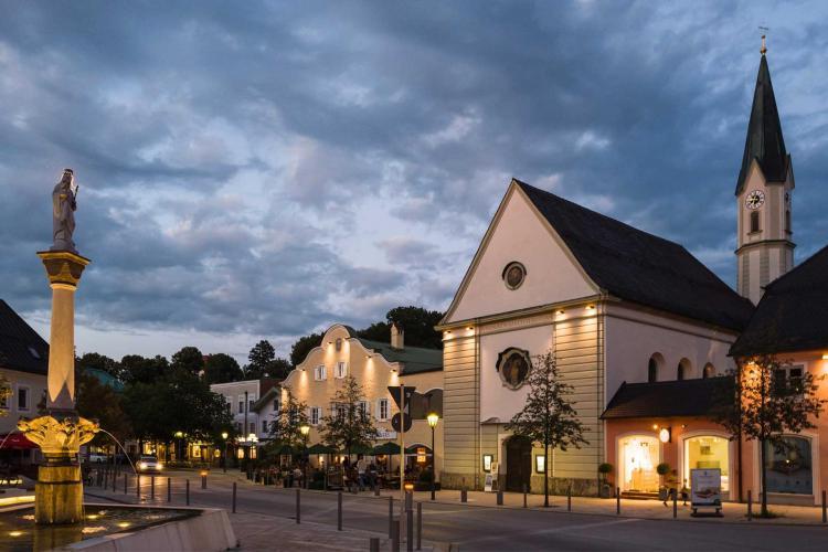 Romantik Hotel Lindner-21