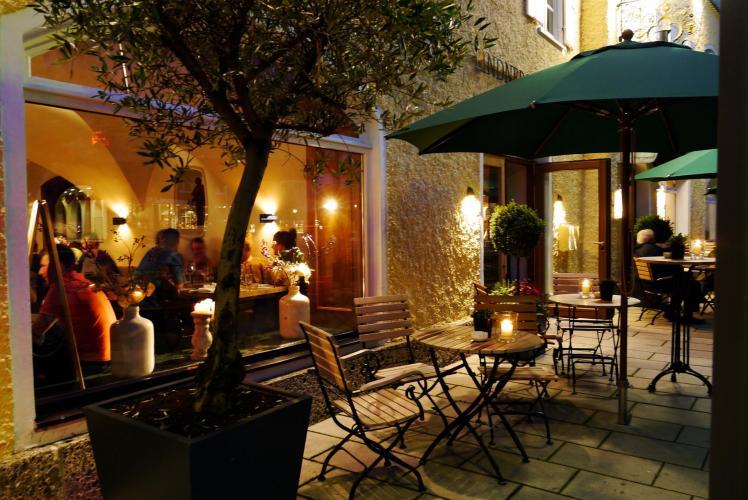 Romantik Hotel Lindner-22
