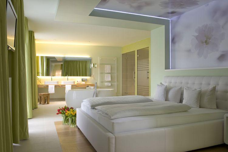 Romantik Jugendstilhotel Bellevue-4