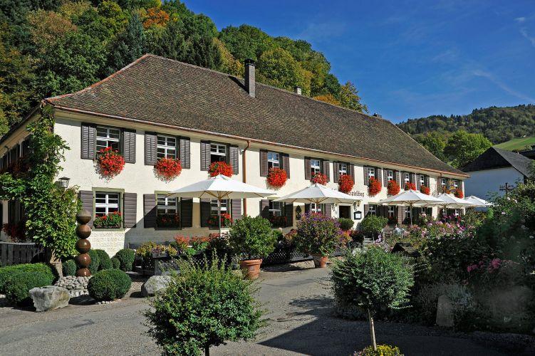 Romantik Hotel Spielweg-1