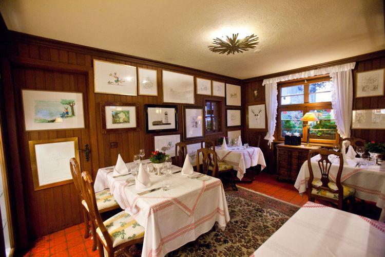 Romantik Hotel Spielweg-6