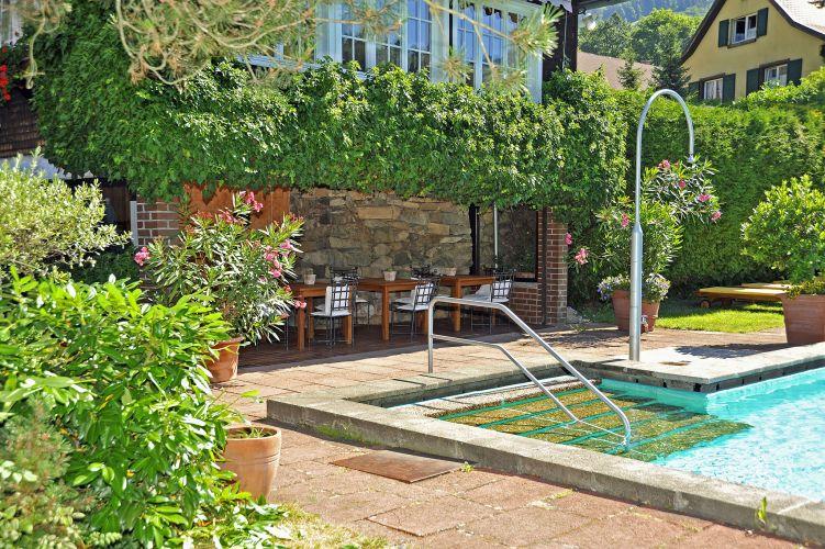 Romantik Hotel Spielweg-11