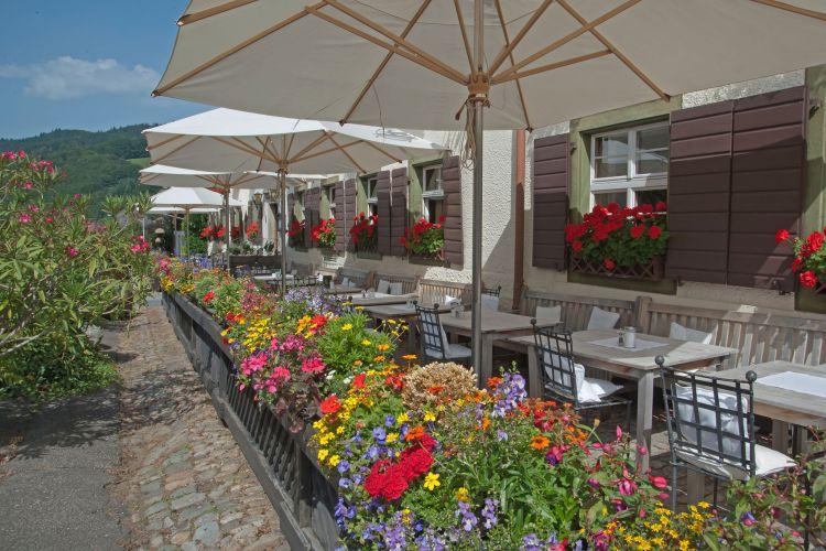 Romantik Hotel Spielweg-12