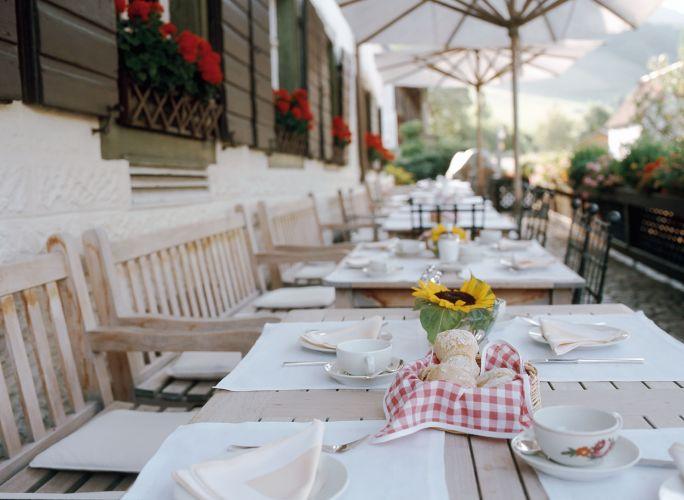 Romantik Hotel Spielweg-15