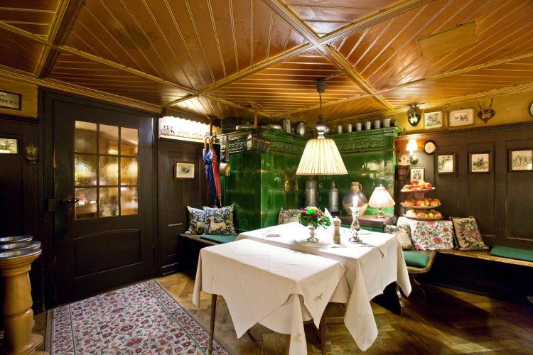 Romantik Hotel Spielweg-16