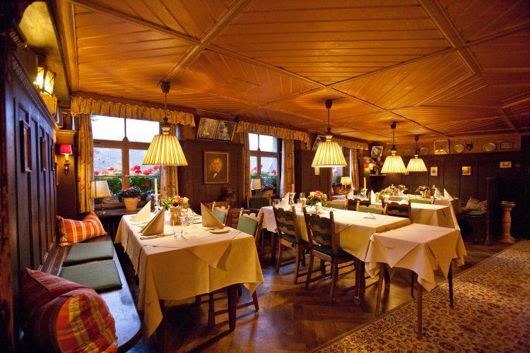 Romantik Hotel Spielweg-17