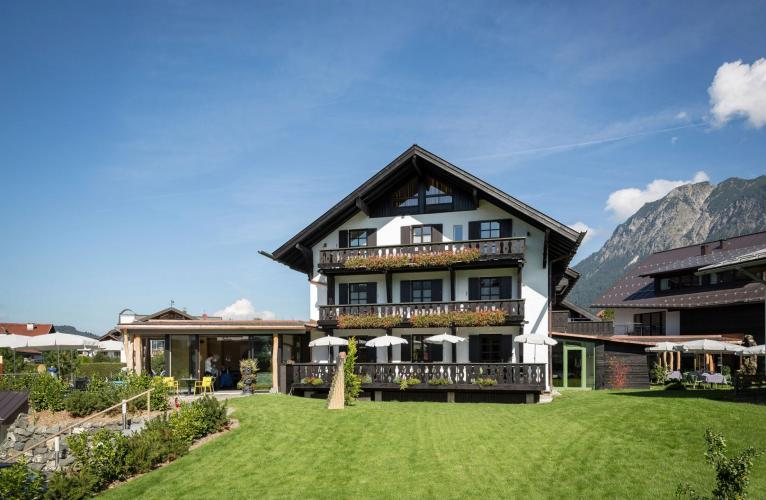 Romantik Hotel Freiberg-1