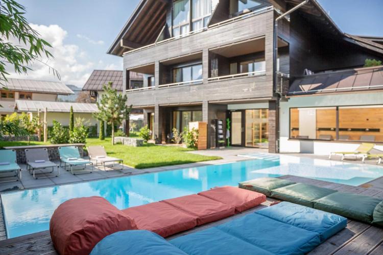 Romantik Hotel Freiberg-2