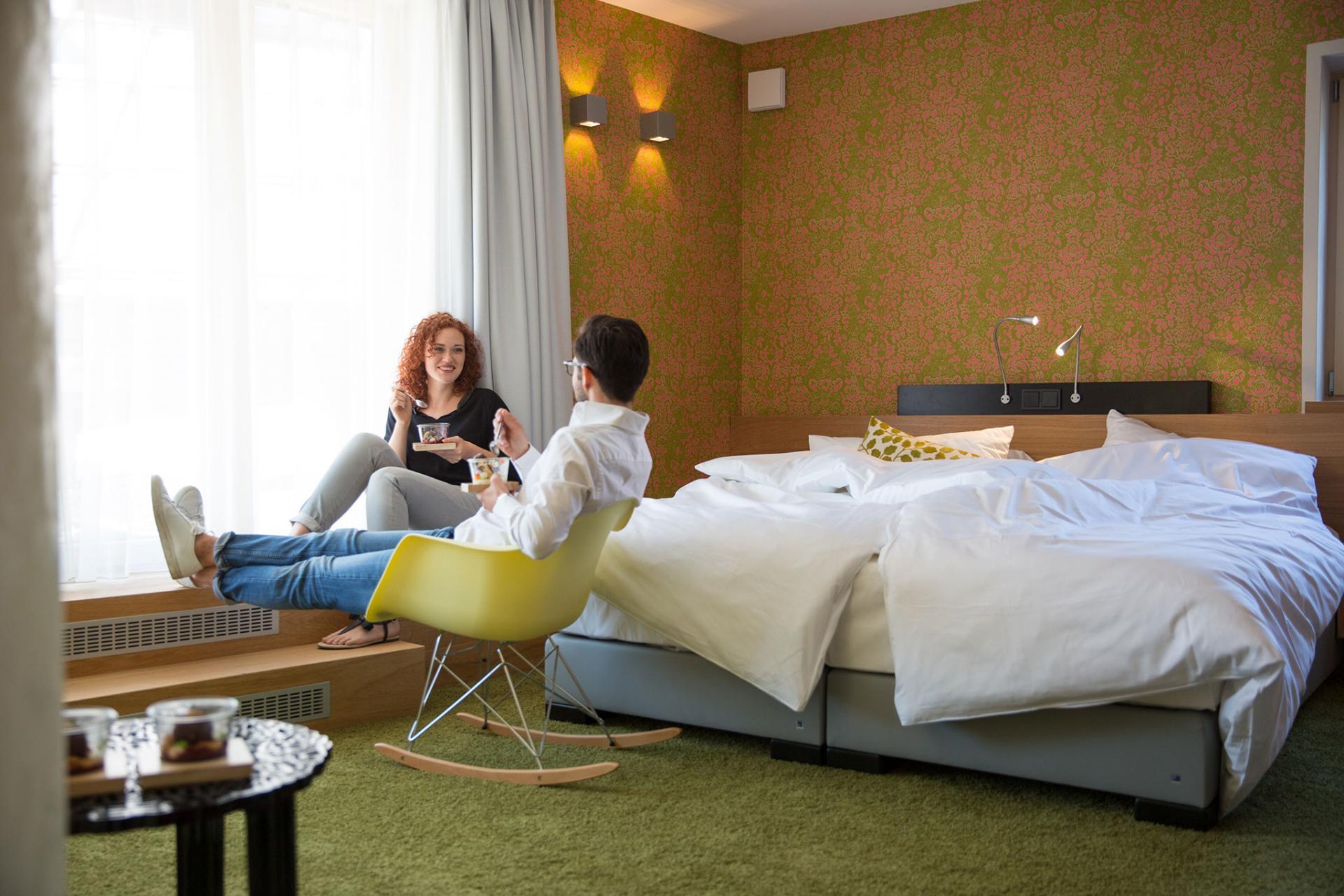 Romantik Hotel Freiberg-3