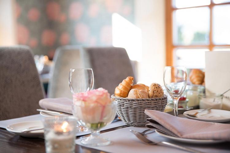 Romantik Hotel Freiberg-7
