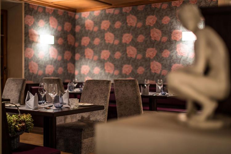 Romantik Hotel Freiberg-13