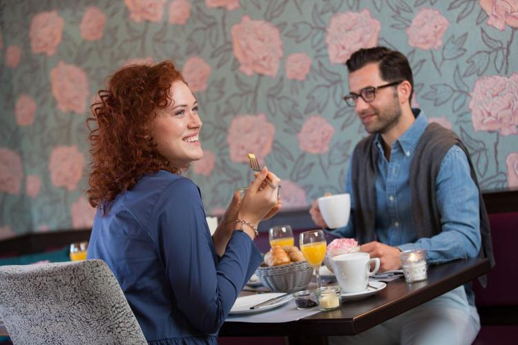 Romantik Hotel Freiberg-14