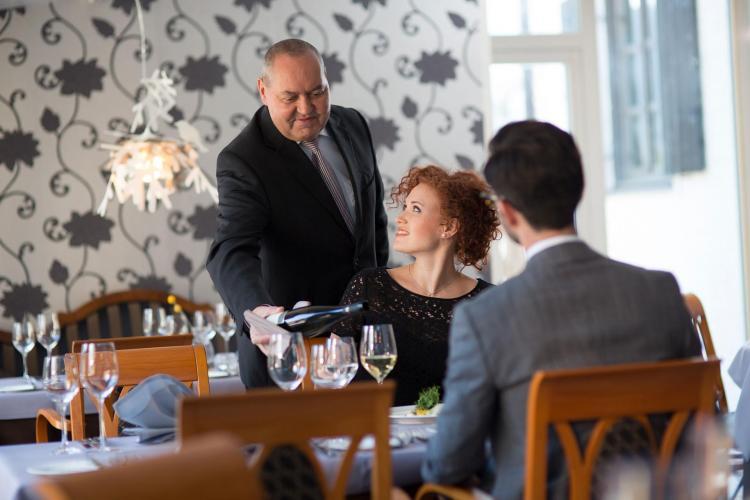 Romantik Hotel Freiberg-17