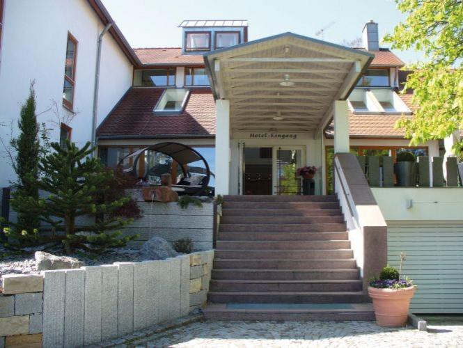 Romantik Hotel Johanniter-Kreuz-1