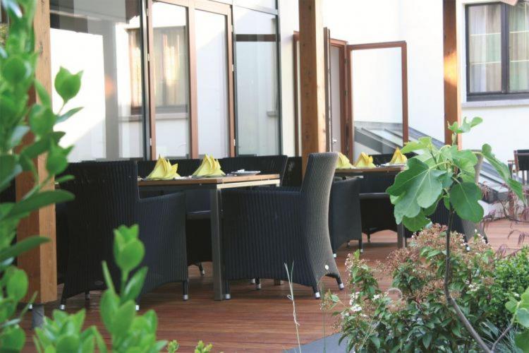 Romantik Hotel Johanniter-Kreuz-4
